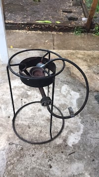 outdoor stove Knoxville, 21758