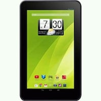 Extreme play tablet  Windsor, N8X 3R4