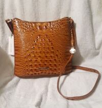 Brahmin bag NWT Greer, 29651