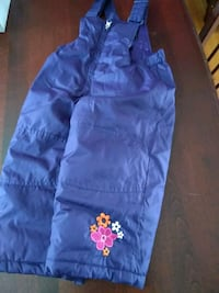 Snowpants by Pacific Trail Cohoes, 12047