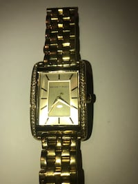 Michael Kors AMK3128 Ladies Watch NEW 30 km