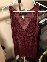 Size Large women's top Killeen, 76542