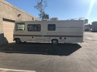 89 RV FLEETWOOD SERIOUS BUYERS ONLY Chandler, 85226