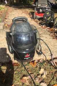 Handheld upholstery vac and cleaner Silver Spring, 20904