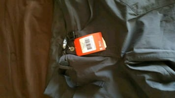 Northface Men's pants