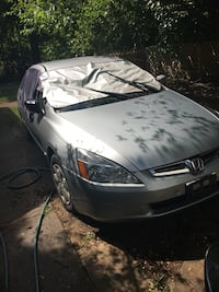 Baby daddy special Honda Accord LX 2003 Merrillville