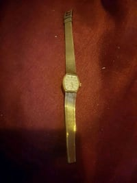Vintage womens witnauer watch Windsor