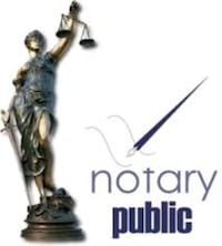 Notarization Newport News