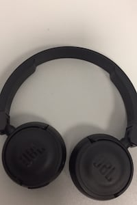 JBL T450bt bluetooth kulaklık