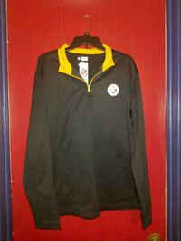 Pittsburgh Steelers mens pullover  Whittier, 90605