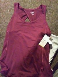 Brand new old navy active wear medium Surrey, V3V 2G6