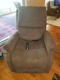 Pride Lift Chair Ocala, 34476