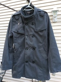 Men's winter dress coat Tillsonburg, N4G 5V6
