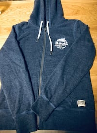 Roots kids hoodie size XS