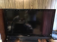 Sony Bravia flat screen tv New Freedom, 17349