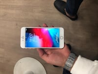 iPhone 6s PLus 64 GB rosegold Pursaklar, 06145