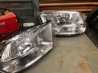 Dodge Ram Lights 2009-2015 Alexandria, 22312
