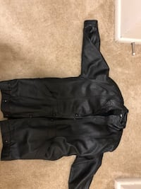 BRAND NEW WOMENS CLOTHES.  PRICES START AT $5.00 TO $50.00.  PRICES ARE NEGOTIABLE.  LOCAL PICKUP ONLY... Silver Spring, 20910