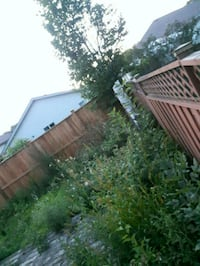 do you need landscaping done look no further!! Brantford