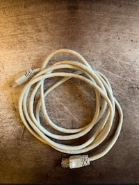 Ethernet Cable 7 Ft Toronto, M6C