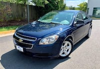 Chevrolet Malibu 2011 Chantilly