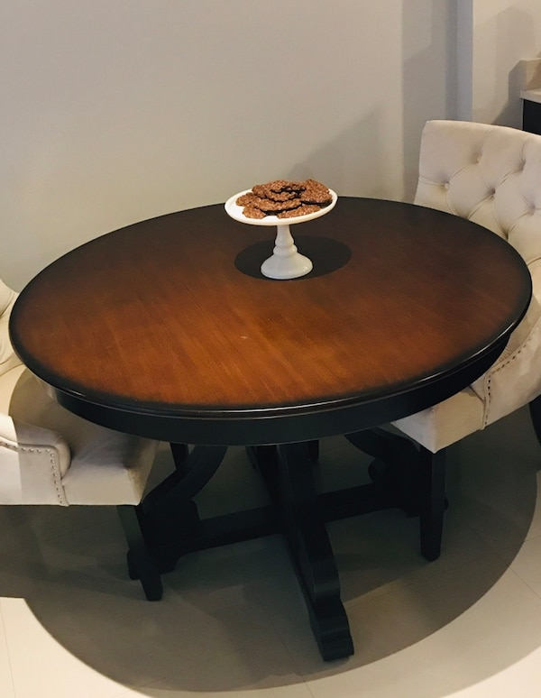 Pier 1 Marchella Dining Table And Chairs
