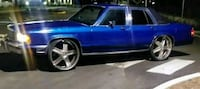 You want ur ride fresh for summer we do paint  Dover