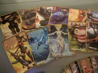 League of Legends Playing Cards Melbourne, 32919