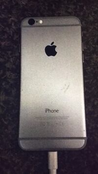 iPhone 6 Youngstown, 44507