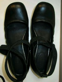 Kenneth cole shoes Toronto