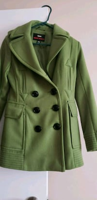Women's winter coat  Kingston