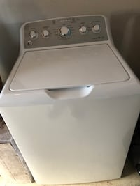 Kenmore gas dryer and GE washer Ashburn, 20148