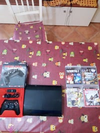Playstation 3 Provincia di Latina, 04022