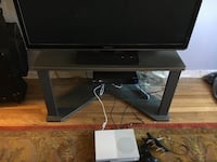 TV Stand Silver Spring, 20910
