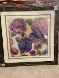 Brand New Framed Painting Springfield, 22153