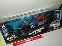 Brand New MAISTO Tech R/C Express Lane street series #13 La Vista, 68128