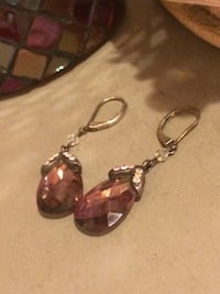 Avon  Earrings  Edmonton, T5W 2L5