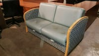 Convertible couch sleeper sofa New Castle, 19720