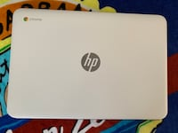 Hp Chromebook Visalia, 93292
