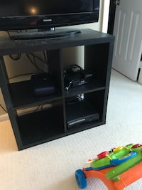 Bookcase shelf and tv stand! Alexandria, 22315