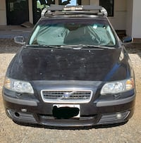 I am selling my 2004 Volvo S60R AWD 2.5L inline 5 Kahului, 96732
