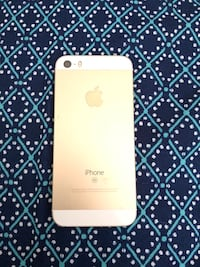 iPhone 5se  Brentwood, 03833