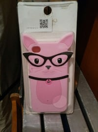 Cover IPhone 4 Settimo Torinese, 10036