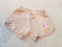 kvinnors bruna shorts Gothenburg, 412 82