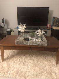 Coffee Table  Yonkers, 10701