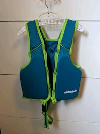 Swimvest for boy and girl Rockville, 20855