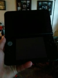 black tablet computer with case Pierre, 57501