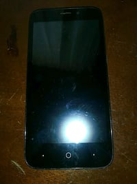 ZTE Boost Mobile android works perfectly Grand Rapids, 49507