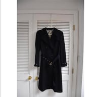 Gucci trench coat Lorton, 22079