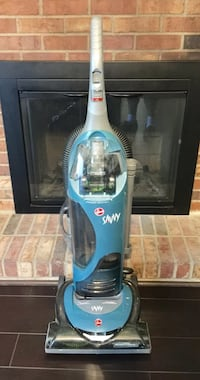 Hoover Savvy Wind Tunnel Vacuum Cleaner Naperville, 60565